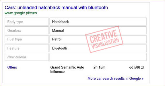 4-semantic-search-Unleaded-Auto